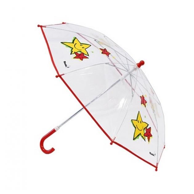 Зонт детский Simba 7864166